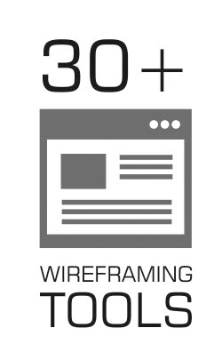 wireframing_thumbnail_3