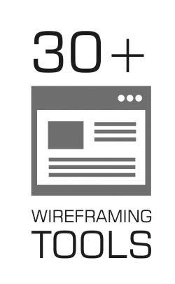 wireframing_thumbnail_3